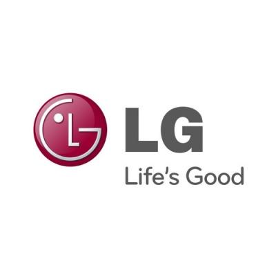 LG 24in Cloud Thin Client 1920x1080 Ips (24CK550N-3A)
