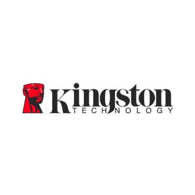 Kingston Mobilelite Plus Usb 3.1 Sdhc/sdxc Uhs-ii (MLP)