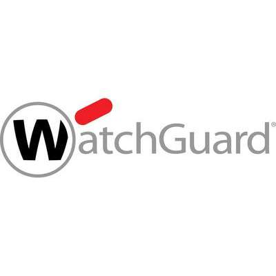 Watchguard Technologies Data Loss Prevention 1-yr For V Small (WGVSM161)