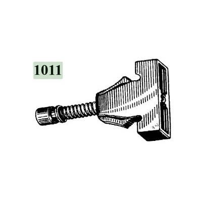 W & E Fasteners Fastenings (1011)