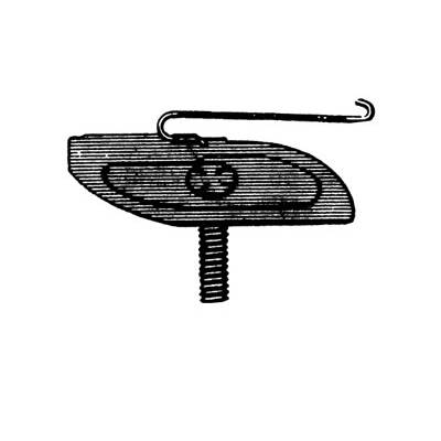 W & E Fasteners Fastenings (156)