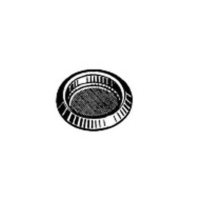 W & E Fasteners Fastenings (2147)