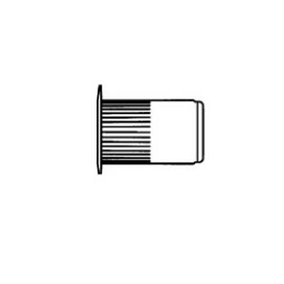 W & E Fasteners Fastenings (2156)