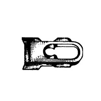 W & E Fasteners Fastenings (2165)