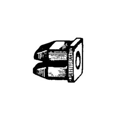 W & E Fasteners Fastenings (2248)