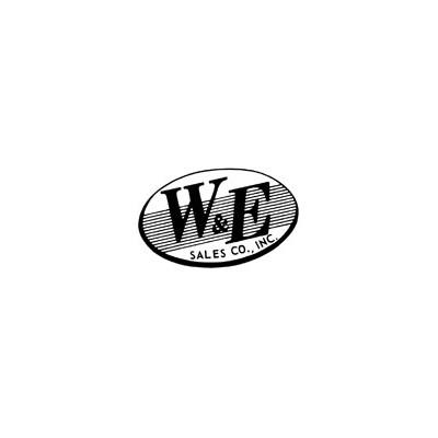 W & E Fasteners Fastenings (2923)