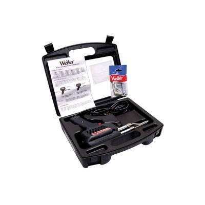 Weller Ind. Soldering Gun Kit (D650PK)
