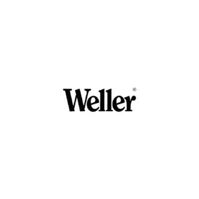 Weller Dsx 80 Desoldering Iron (T0051319099)