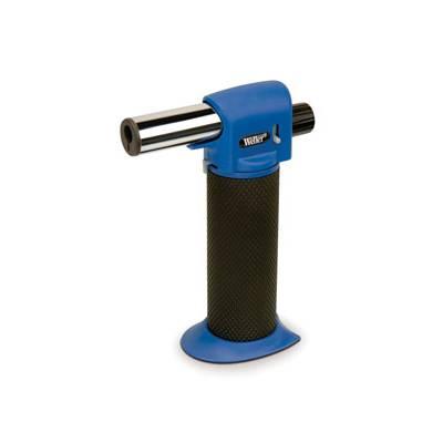 Weller Magnalite Butane Tabletp Torch (ML200)