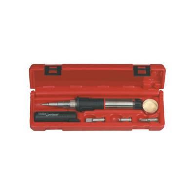Weller Butane Soldering Iron Kit (PSI100K)