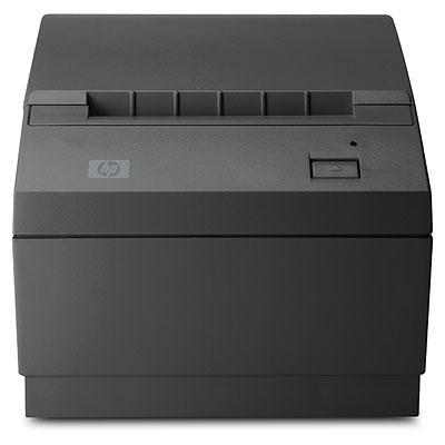 HP USB Single Station Thermal Receipt Printer (FK224AA)