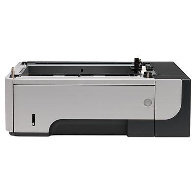 HP LaserJet 500-sheet Feeder/Tray (HEWCE530A)
