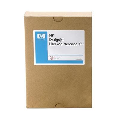 HP DesignJet User Maintenance Kit (HEWQ6715A)