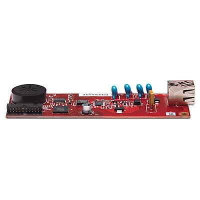 HP LaserJet MFP Analog Fax Accessory 600 (HEWB5L53A)