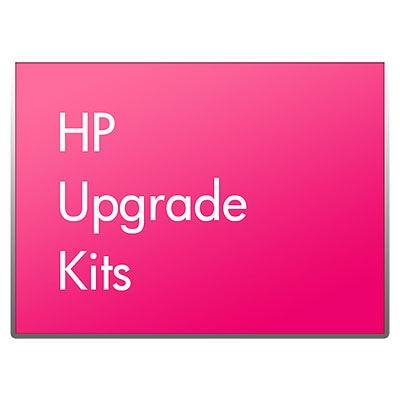 HP eSATA PCI Cable Kit (GM110AA)