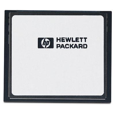 HP Barcode Printing Solution - USB (HEWHG271TT)