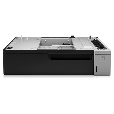 HP LaserJet 500-sheet Feeder and Tray (HEWCF239A)