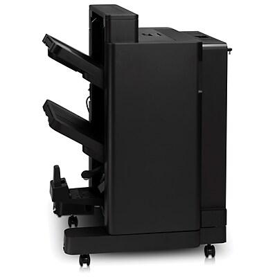 HP LaserJet Booklet Maker/Finisher (HEWCZ285A)