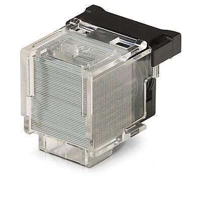 HP 2-pack 2000-staple Cartridge (HEWCC383A)