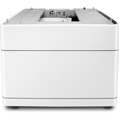 HP PageWide 550-sheet Paper Tray Stand (HEWW1B50A)