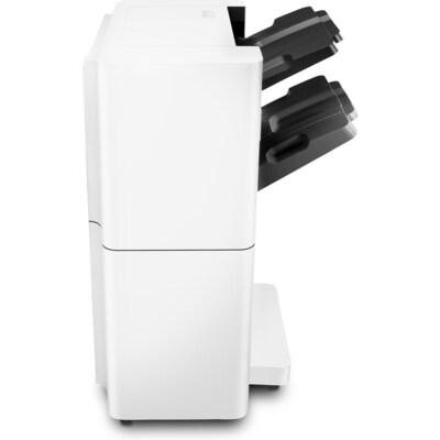 HP PageWide External Stapler Stacker (HEWZ4L04A)