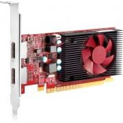 AMD Radeon R7 430 2GB DisplayPort VGA Card (5JW82AT)