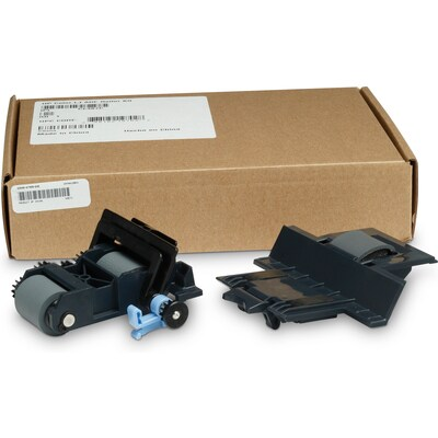 HP Color LaserJet HEWCE487C ADF Roller Kit