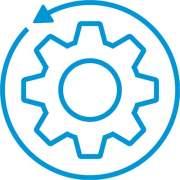 HP 5 year Proactive Management Standard Serivce - 1 device (U9LA0E)