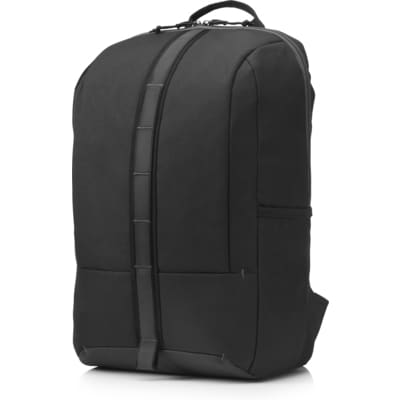 HP Commuter Backpack (5EE91AA#ABL)
