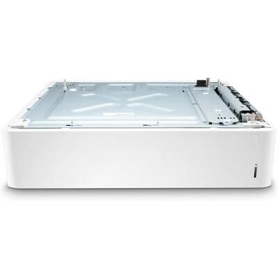 HP LaserJet 550-sheet Paper Tray (HEWT3V27A)
