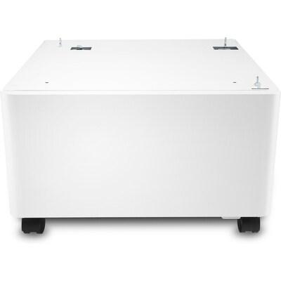 HP LaserJet Printer Stand (HEWT3V28A)