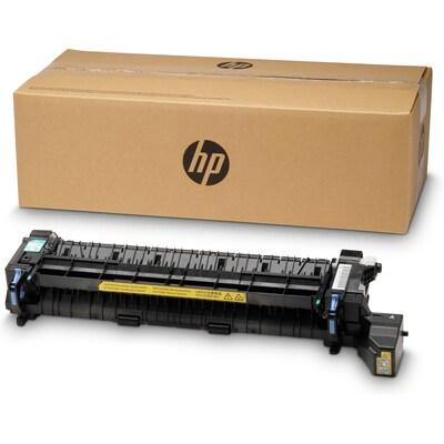 HP LaserJet 110V Fuser Kit (HEW3WT87A)