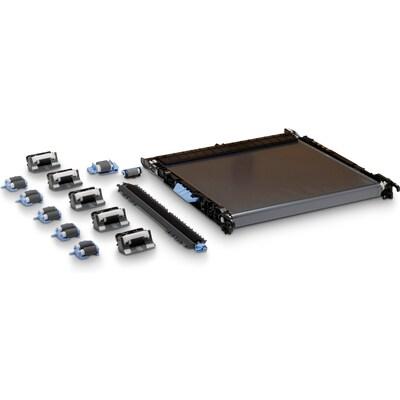 HP LaserJet HEW3WT89A Transfer Kit