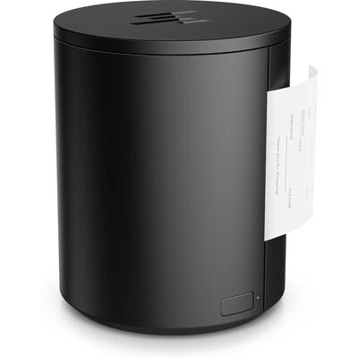 HP Engage One Prime Receipt Printer (4VW55AA)