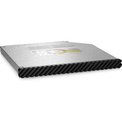 HP 9.5mm G3 8/6/4 SFF G4 400 SFF/MT DVD Writer (1CA53AA)
