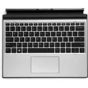 HP Elite x2 G4 Collaboration Keyboard (7CS01AA#ABA)