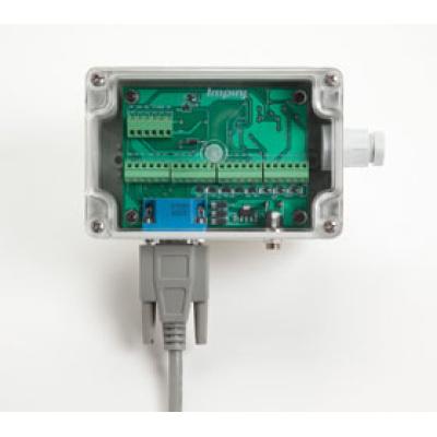 Impinj IPJ-A5000-000