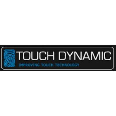 Touch Dynamics CD-LL-1616